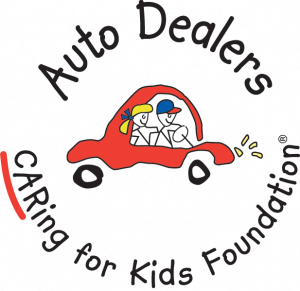 CARing-logo-300x291