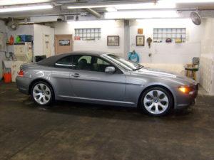 luxury-car-detail-6