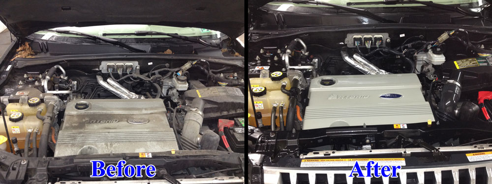 Engine-Detailing-Before-and-After