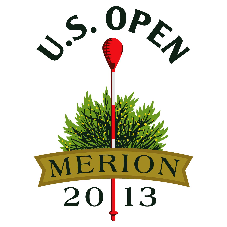 us-open-2013